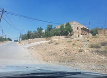 An-Nuayyimah neighborhood Irbid city - 250 sqm house for sale