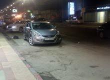 Available for sale! 110,000 - 119,999 km mileage Hyundai Avante 2011