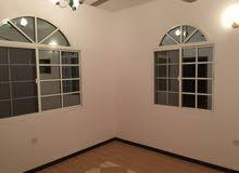 For Rent 3 BHK 2  bathroom in Qurm