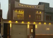 Tuwaiq neighborhood Al Riyadh city - 0 sqm house for sale