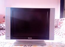 تلفاز philips 14