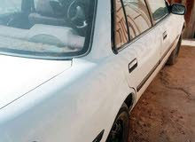 Toyota Corona car for sale 1991 in Baghdad city