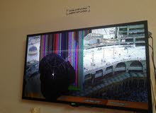 43 inch TV for sale