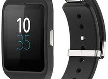 Smart watch 3 sony original