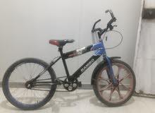دراجه ايطاليا سيريا قومات هيكل نضيفة