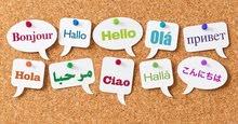 شركة ترانزهوم للترجمة المعتمدة والنشر