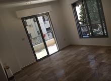 شقة طابق ثاني للبيع ام السماق