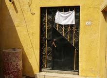 Villa in Basra Al Mishraq al Qadeem for rent