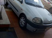 2001 Renault Clio for sale in Tripoli