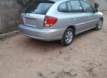 Used 2004 Kia Rio for sale at best price