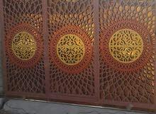 قطعة ارض بلدية عقد في مناوي لجم خلف مسبح الجامعة