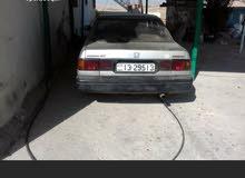 Honda Accord car for sale 1986 in Al Karak city