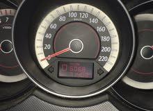 سيراتو 2012 للبيع