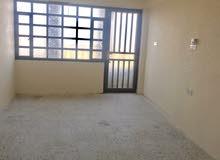 بغداد/ابو دشير/  الشارع التجاري  بنايه مطعم ابو العمبه/ 07702514548