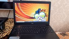 """Dell Gaming 8th Gen. 6Gb Total Graphic 1TB 15.6"""" FHD Screen Laptop"""