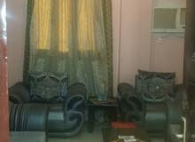شقة مفروشة جوار برج الاتصالات شارع النيل