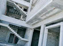 مقاول مباني عام في حائل وضواحيها