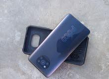 بوكو فون x3 pro. مراوس ايفون X