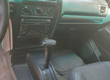 نيسان باثفايندر / Nissan Pathfinder 2002