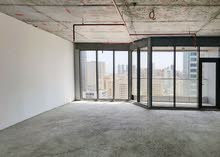 OFFICES FOR SALE IN DIPLOMATIC AREA