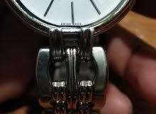 christian dior paris good condition original ladies watch