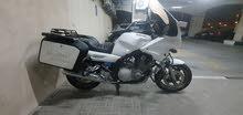 Yamaha xj900 2005