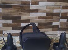 vr oculus quest 1 64G