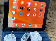 Apple ipad2 16gb free cover earphone charger cable free delivery