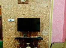 بيت في ياسين خريبط للبيع