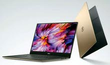 NEW Dell XPS 13 Laptop - Best Price: BD420/-
