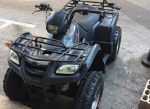 Atv 250cc for sale in Beirut
