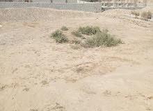 ارضيه للبيع في عدن بير فضل