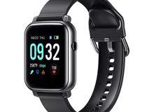 joyroom Smart watch