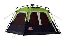 Camping Equipment for Saleمعدات رحلات التخييم