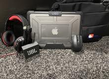 MacBook Pro 256GB SSD