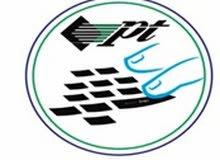 We are looking UAE experienced typist / Accountant