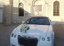 Cadillac CTS Bentley look