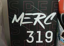 rx 6700xt merc 319