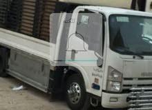 شركات نقل عفش داخل الرياض  مع الفك والتركيب والتغليف.