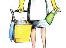 خدمات نظافة متكاملة - نظافة واجهات - صيانة وتلميع الرخام والجرانيت - مكافحة حشرات وقوارض