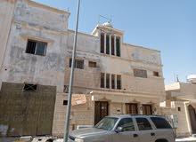 بيت في الحفيرة بالقرب من مستشفى الملك فهد للبيع