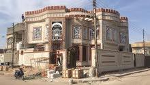 أبو سجاد الشويلي لعمل واجهات البيوت حسب الطلب رقمي