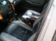 Available for sale! 0 km mileage Kia Sephia 1993
