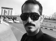 ابحث عن وظيفة سائق منزل أو خاص في حدود محافظة مسقط