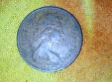 sale my coins