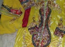 لبس عماني للإيجار