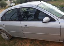 1 - 9,999 km Ford Mondeo 2003 for sale