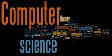 مهندس لتدريس مواد الحاسوب ونظم المعلومات