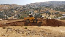 Used Bulldozer in Ajloun is available for sale