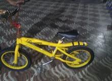 دراجة كوبرا مقاس 16